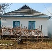 Продам частный дом. фото