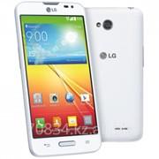 Телефон Мобильный LG L70 фото