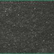 Паронит ПЭ 1,0-5,0 мм фото