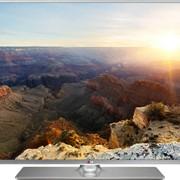 Телевизор LG 39LB650V фото