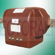 ТПЛ-10М кл.0,5S трансформатор тока фото