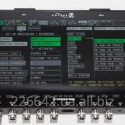 Аренда, прокат ODYSSEY 7Q, 4k recorder, sony RAW фото