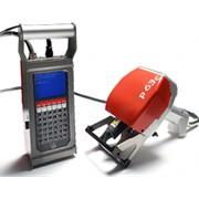 Портативное оборудование для маркировки e1-p63с фото