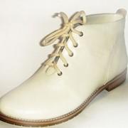 Купить женскую обувь от производителя в Николаеве, Украина, Купить женскую обувь оптом в Николаевской области, Украина фото