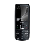 Nokia 6700 classic black Оригинал Ростест фото