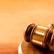 Адвокат в суд фото