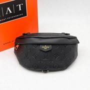 Поясная сумка Louis Vuitton 52028 фото