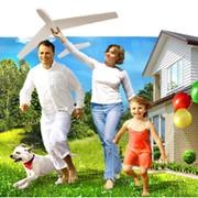 Страхование жизни и здоровья фото