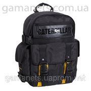 Рюкзак для ноутбука Magnitude CAT (82570) фото