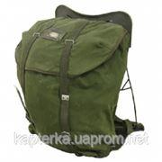 Рюкзак армии Швеции,новый. фото