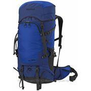 Рюкзак Marmot ODIN 50 olympian blue\nighfall p.L фото