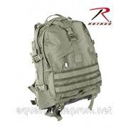 Рюкзак Large Transport Pack Foliage Green фото