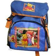 """Детский рюкзак """"Винни"""" фото"""