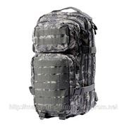 Рюкзак ASSAULT 30л AT-диджитал MiL-Tec фото