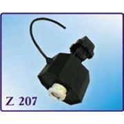 Предохранители внешней установки Z 207 фото