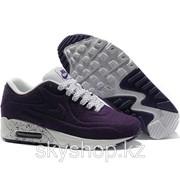 Кроссовки Nike Air Max 90 VT Womens Violett 36-40 Код VT11 фото
