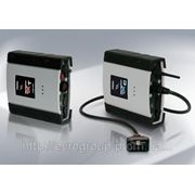 Диагностический сканер TEXA NAVIGATOR TXТ (Для легковых авто) Италия фото