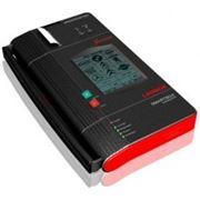 Мультисканер LAUNCH X431 MASTER низкие цены. Мультимарочный сканер. фото