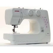 Швейная машина Janome PX 14 фото