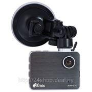 Видеорегистратор Ritmix AVR-670 фото
