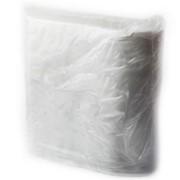 Одноразовые полотенца 40*60 (уп. - 100 шт.) фото