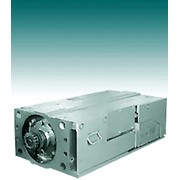Электродвигатели типа ЭКВ3,5-180 фото