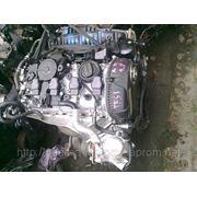 Двигатель Volkswagen 1.8TFSI CAB фото