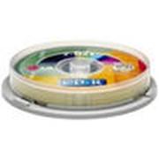 Диски CD-R фото