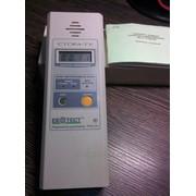 Радиометр-дозиметр СТОРА-ТУ (+ режим подсчета накопленной дозы!) фото