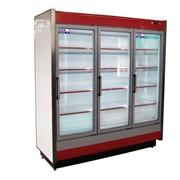 Горки холодильные фото