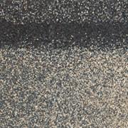Гибкая черепица ТехноНИКОЛЬ Коньково-карнизная индиго 1000x250мм фото