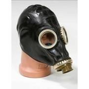 Арт. 6201 Шлем-маска ШМП (2014г.в.) фото