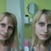 Татуаж - перманентный макияж фото