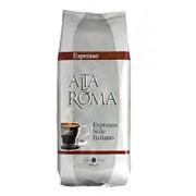 Кофе в зернах Almafood AltaRoma ESPRESSO фото