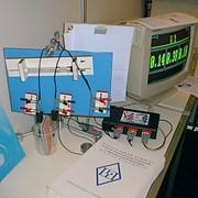 Оборудование для кабинета физики фото