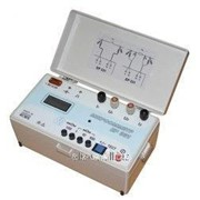 Микрометр EP332 для оперативного измерения фото