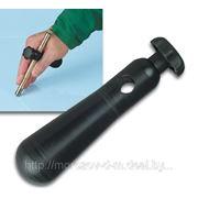 Поперечная ручка для стеклореза (4000.0+2000.0S/M/P) фото