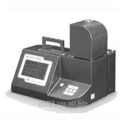 Автоматизированная система определения дисперсности АСОД-300 фото