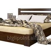Кровать Селена Эстелла фото