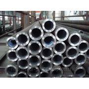Труба бесшовная 48х2,5мм.алюминий