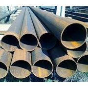 Труба бесшовная 20х1,5мм.алюминий