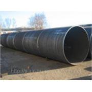 Труба бесшовная 48х3,5мм.алюминий фото