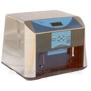 Анализатор молока ультразвуковой ЭКОМИЛК Bond фото