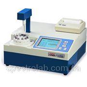 Криоскоп автоматический CryoStar automatic на двенадцать образцов фото