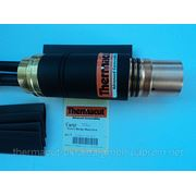 120584 (Т-9757) Корпус резака / Machine Torch Hypertherm MAX 200
