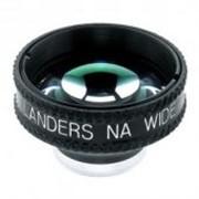 Широкоугольная линза OLIV-WFNA - Ландерса для витректомии, не автоклавируемая фото