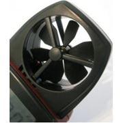 Термоанемометр (скорость, температура) фото