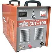 Аппарат плазменной резки Jasic CUT 100