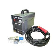 CUT-40 WMaster аппарат воздушно-плазменной резки фото