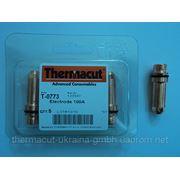 120547 (Т-0773) Электрод / Electrode 100А Кислород Воздух Hypertherm MAX 200